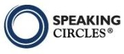 Speaking Circles